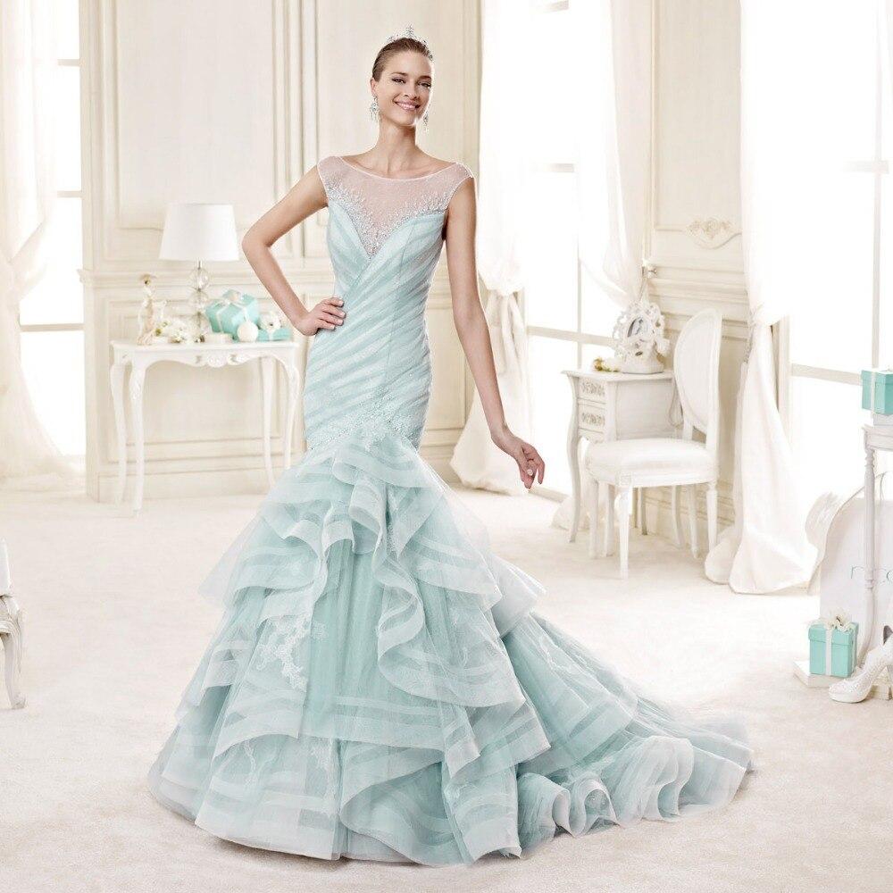 Blue Chinese Wedding Dress Plus Sizes   Dress images