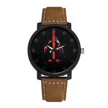 Star Wars Quartz  Wrist Watch