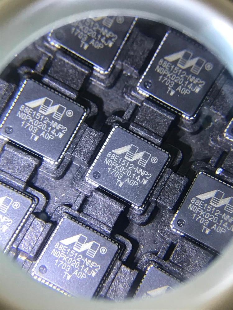 18.1.8 88E1512-A0-NNP2C000