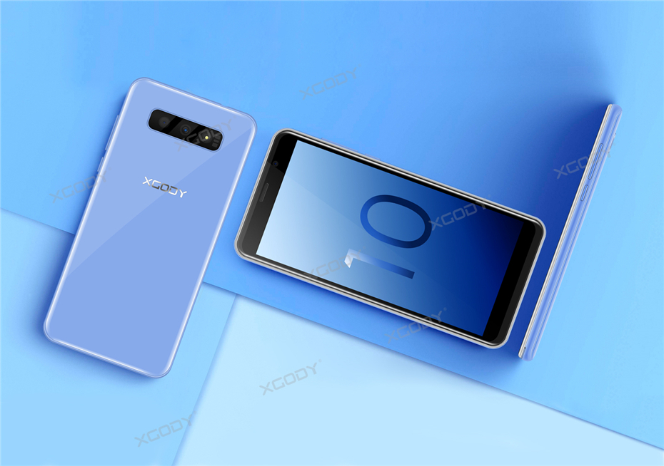 smartphone cellulaire (3)