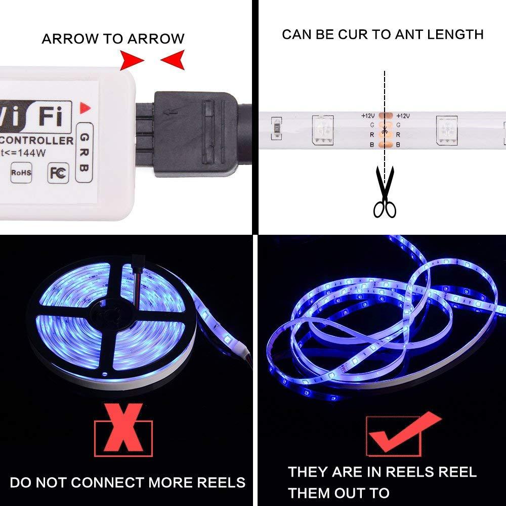 fan light kits 3