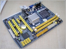 G31 775 ddr2 integrated board 945g 100% tested perfect quality