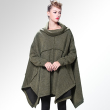 Autumn winter maternity dress New Fashion Pregnant women long coat Loose Knit sweaters maternity clothing чехол клип кейс redline extreme для apple iphone 6 plus 6s plus синий [ут000012545]