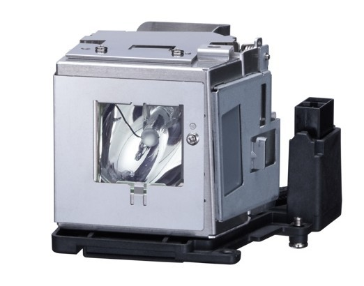 Replacement Projector Lamp AN-D350LP/1 for PG-D2500X / PG-D2710X / PG-D3010X / PG-D3510X / PG-D3050W Projectors