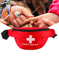 High Quality Good Sports Camping Home Medical Emergency Survival First Aid Kit Bags