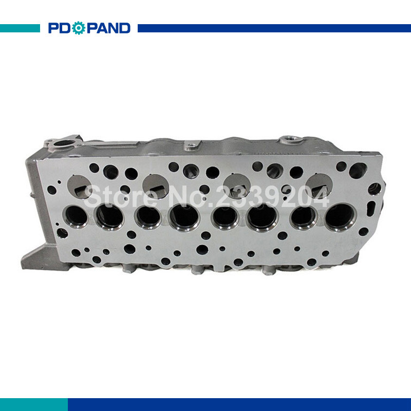 Aliexpress Buy 908 512 Engine Parts 4d56 4d56t Cylinder Head