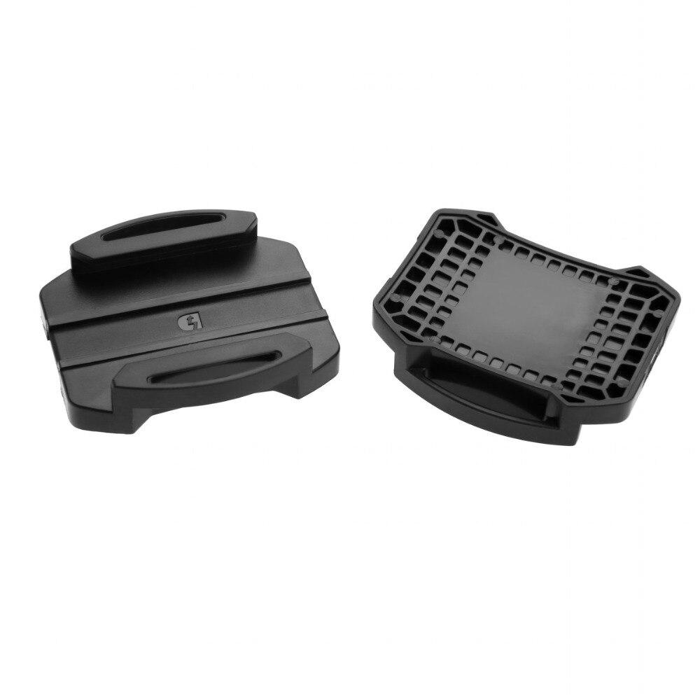 Paquete de montaje adhesivo para superficies curvas para Sony Action - Cámara y foto - foto 4