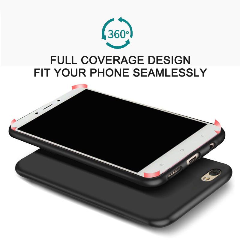 note 5 phone cases E (3)