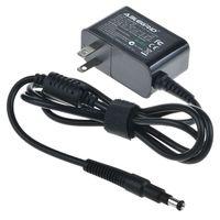 DC Adapter For Fluke 98 95