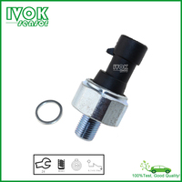 Brand New Switch Oil Pressure For Chevy Chevrolet Cruze Sonic Aveo Orlando Pontiac G3 Wave Saturn
