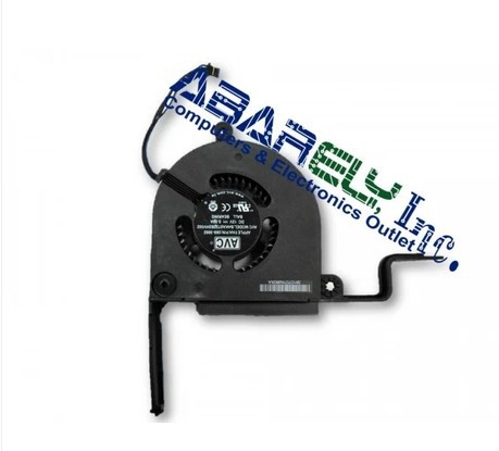 """Apple iMac 24/"""" A1225 Cooling Fan Apple P//N 620-3942 604-0274 620-4336"""