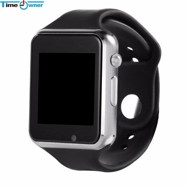 Умные часы smart watch сим карта заблокирована