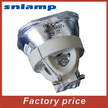 Original  Projector bulb ELPLP71/V13H010L71 lamp for  EB-485Wi EB-475W EB-475Wi EB-480 EB-480T EB-485WT