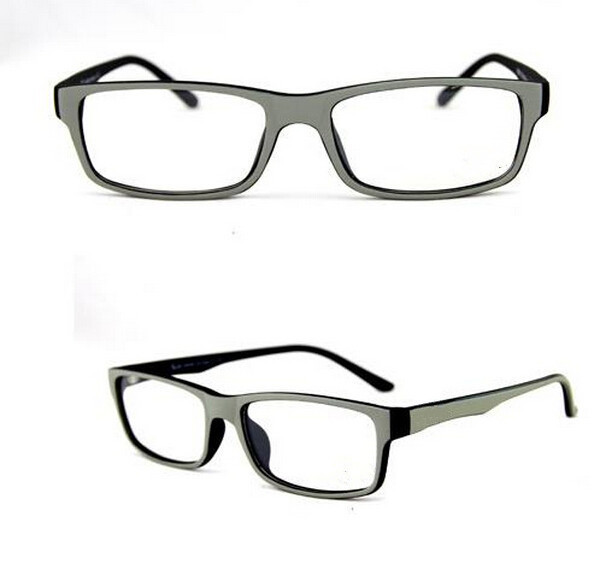 2015 RA5245 full frame glasses frame men and women eyewear ...