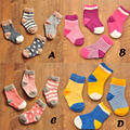 Baby Socks Winter Infant Socks Girls Newborns Socks Princess Holiday Birthday Gifts for Baby Girls Fashion 0-6, 6-12,12-36Months