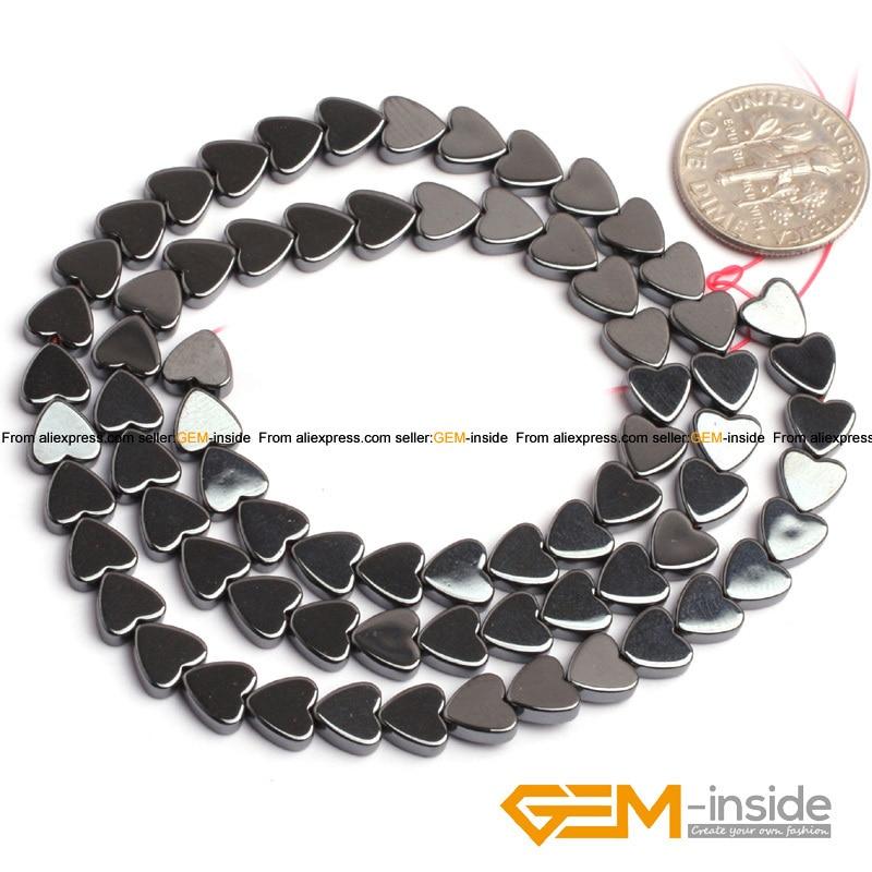 Magnifique Hématite Couleur /& Strass Noir Cheveux Fleur Diapositive-hair grip