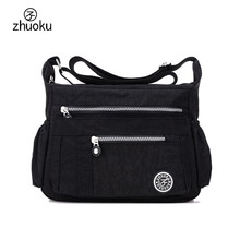 Summer Style New Women Bag Messenger Bags Female Handbags Famous Brands for Crossbody Shoulder Bags bolsas sac a main femme 6046 недорго, оригинальная цена