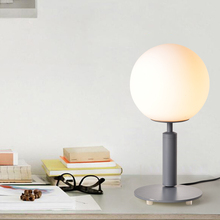 купить Modern Table Lamp for Study Desk Luminaria De Mesa Reading Flexo Loft with Usb Port Table Long Arm Lamp Living Room Art Decor по цене 5894.37 рублей