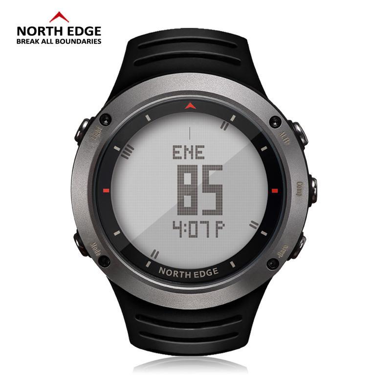 Монитор Сердечного Ритма Смарт часы с шагомером Спорт на открытом воздухе wifi gps умные часы емкостный сенсорный экран 5 Мп Смарт часы с камеро... - 5