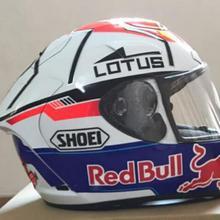 Moto rcycle GT-air road moto rcycle шлемы с двумя линзами, Capacete moto шлем