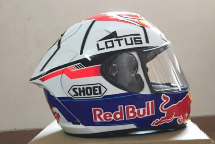 Motorcycle GT-air Road Motorcycle Helmets Dual Lens , Capacete Moto Helmet