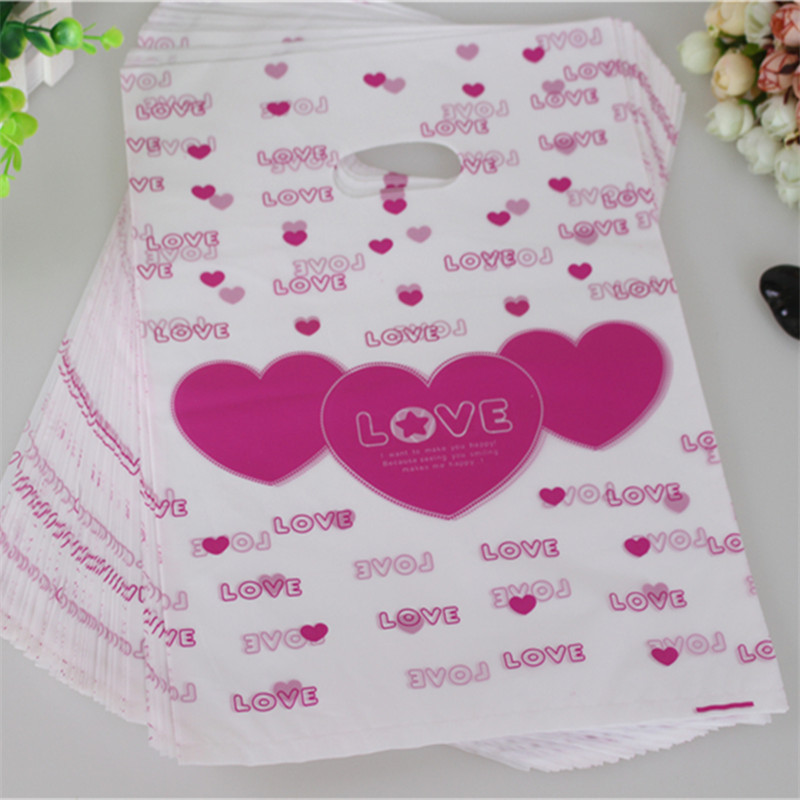 Online Buy Wholesale T Shirt Plastic Bags Wholesale From