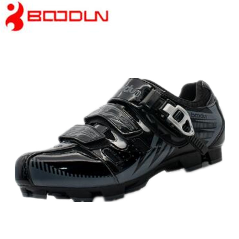 Boodun cycling shoes 2017 mountain bike shoes racing bike mtb sapatilha ciclismo mens cycling sneakers Athletic Bicycle Shoes boodun breathable men s cycling shoes road mountain bike shoes racing self locking cycling sneakers sapatilha ciclismo mtb shoes