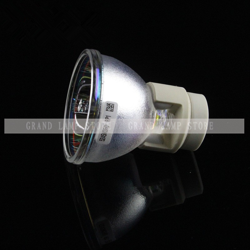free shipping Original bare Lamp RLC-049 Original lamp bare for VIEWSONI C PJD5112 PJD6211 PJD6211P PJD6221 Happybate rlc 027 for viewsoni c pj358 compatible bare lamp free shipping