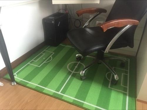 Tappeti Per Bambini Campo Da Calcio : Bambini tappeti e tappeti per bambini soggiorno a casa tappeto per