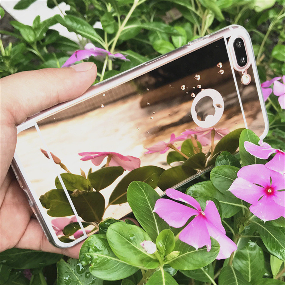 13 IPHONE 7 CASE COVER