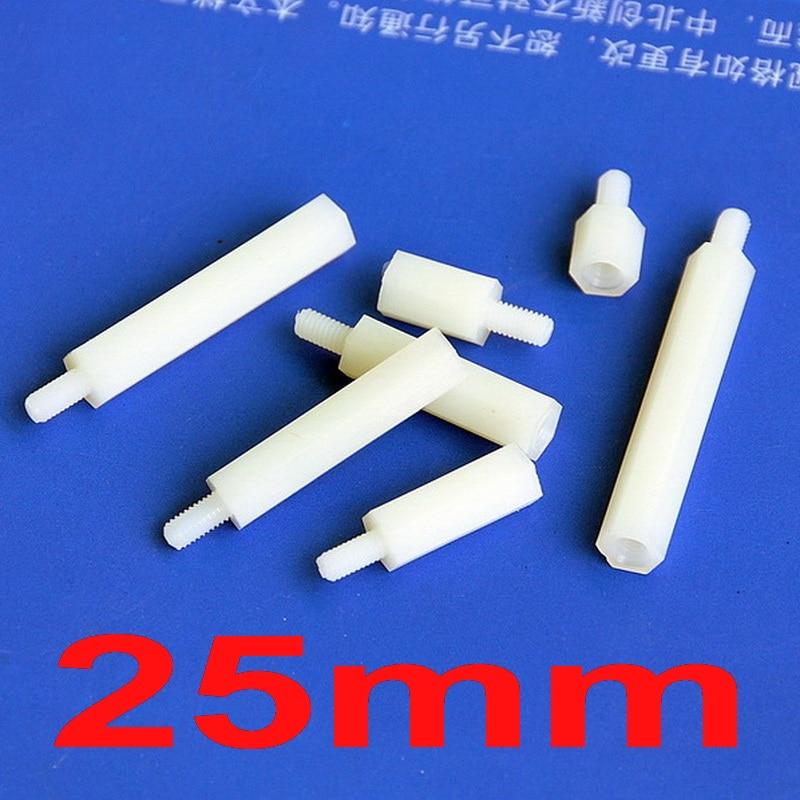 Varilla redonda de lat/ón de 15 piezas de 110 mm x 3 mm para bricolaje juguete RC coche helic/óptero modelo parte Sourcingmap