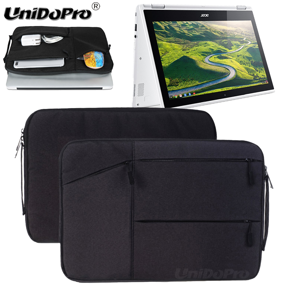 Acer Chromebook Cb311-8h