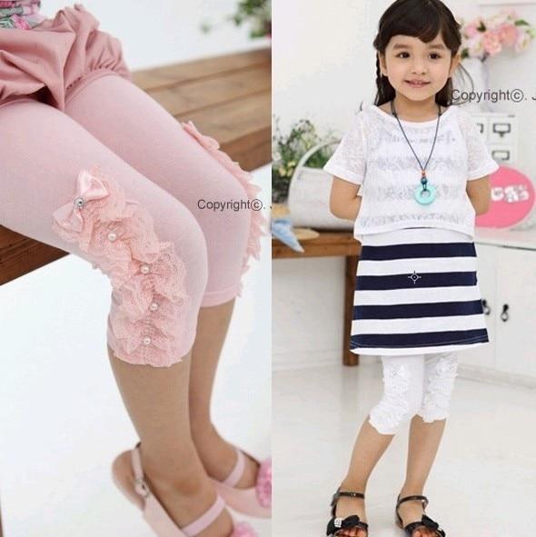 Aliexpress.com : Buy Promotion Hot Sale Summer Baby/Child/Girls ...