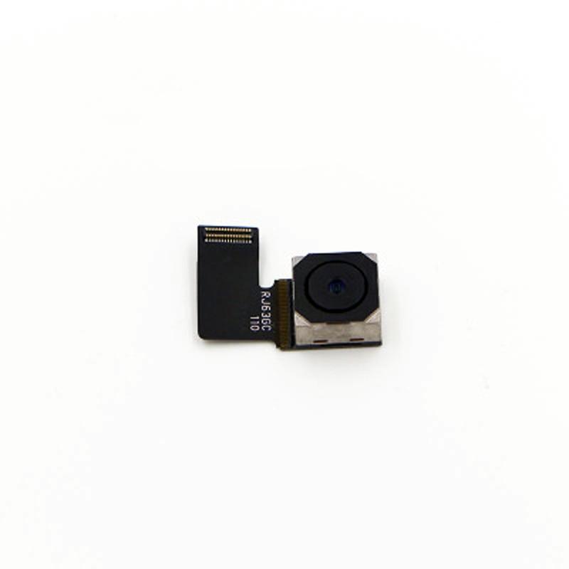 meizu MX4 back camera