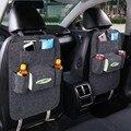 Многофункциональный автомобильный держатель автомобиля коробка для хранения для BMW F10 F30 E60 Ford Focus 2 3 Fiesta Polo Passat B6 KIA Rio Sportage Mazda 3 6 Cx-5