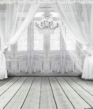 LIFE MAGIC BOX 150X200Cm Customize Photo Background Vinyl Curtain Chandelier Photography Backdrops Gc-2086-1 Photocall Wedding