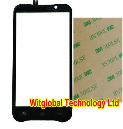 Original New touch screen digitizer For 5.5 Brondi Caesar Front Touch panel Glass Sensor Replacement Free Shipping original new qumo quest 503 touch screen front panel digitizer glass sensor replacement free shipping