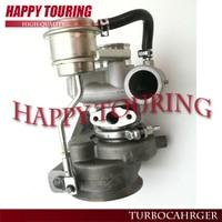 TD03 турбо Турбокомпрессор для автомобиля peugeot Boxer III 2,2 HDI 2006 Fiat III 2,2 100 Multijet 2006 49S31 05210 49131 05210