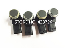 Parking Distance Control Aid Sensors For benz GL320 GL350 ML320 ML350 C320 SL500 E R S