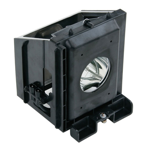 Compatible TV lamp for SAMSUNG BP96-00608A/BP96-00608P/BP96-00823A/BP96-00826A/ BP96-00837A/BP96-01403A alloy front