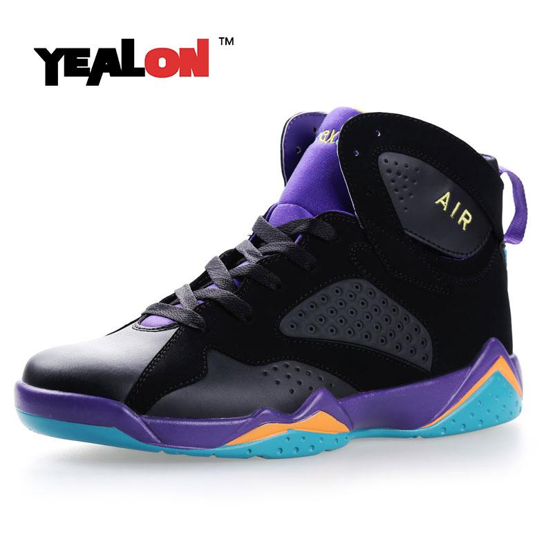 yealon basketball shoes basketball shoes for