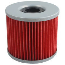 Oil Filter for Suzuki GS500 GS650 GS750 GSX750 GS850 GS1000 GS1100 GSX1100 GSX1000