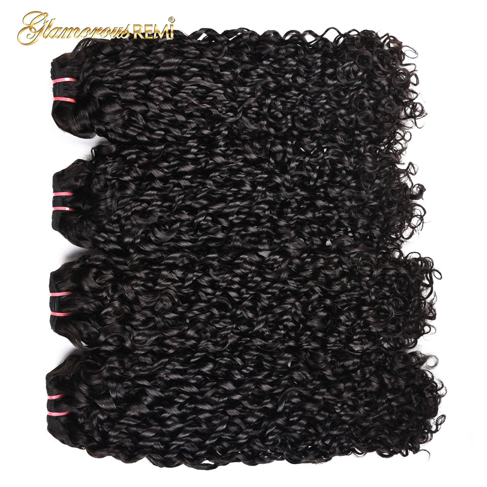pixie curl flexi curl hair extensions (12)