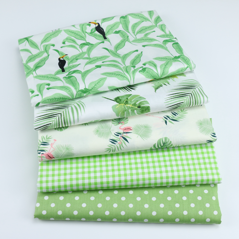 top 10 check fabric importers list and get free shipping