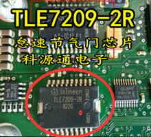 Бесплатная доставка tle7209 tle7209r 2r