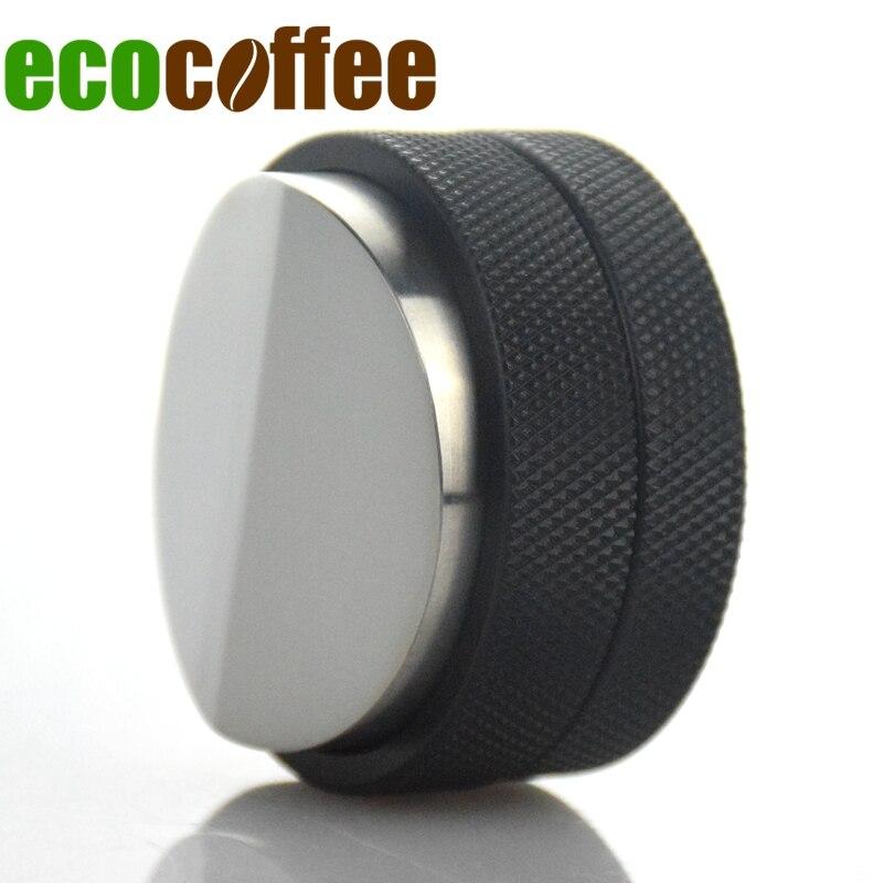 2017 Réel Bricolage Ciq Approvisionné Écologique Métal 3 Nouvelle Arrivée Macaron Convexe Café Sabotage Profession Mini Réglable Marteau 58mm