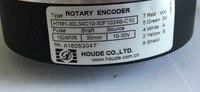 Лифтовый кодер Hod кодер HTM1 30L34C10 30F1024B C10