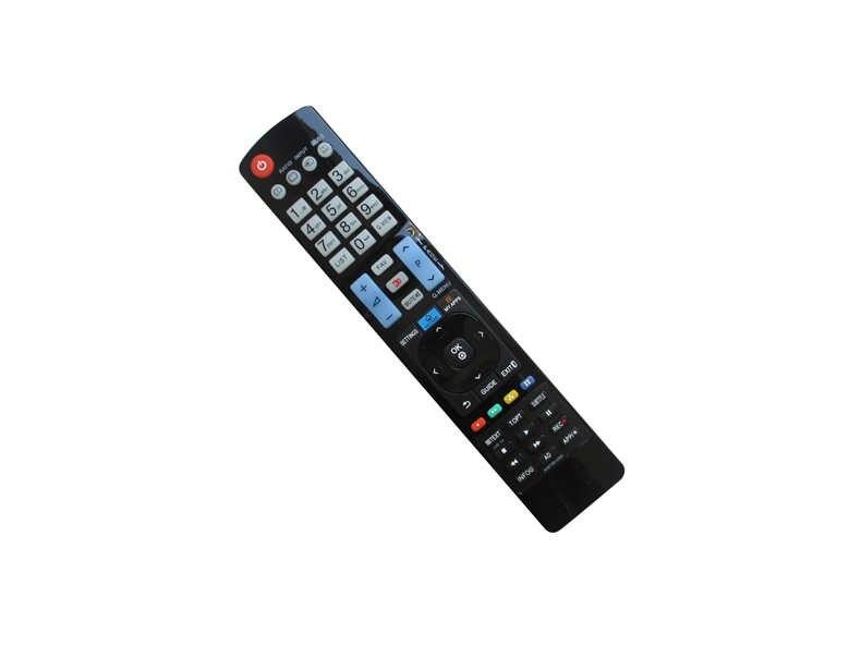 Remote Control For LG 47LX9500 55LW980T 42LX6900 47LX990 47LX9900 47LX6900 32LW450U 42LW450U 47LW450U 55LW450U font b