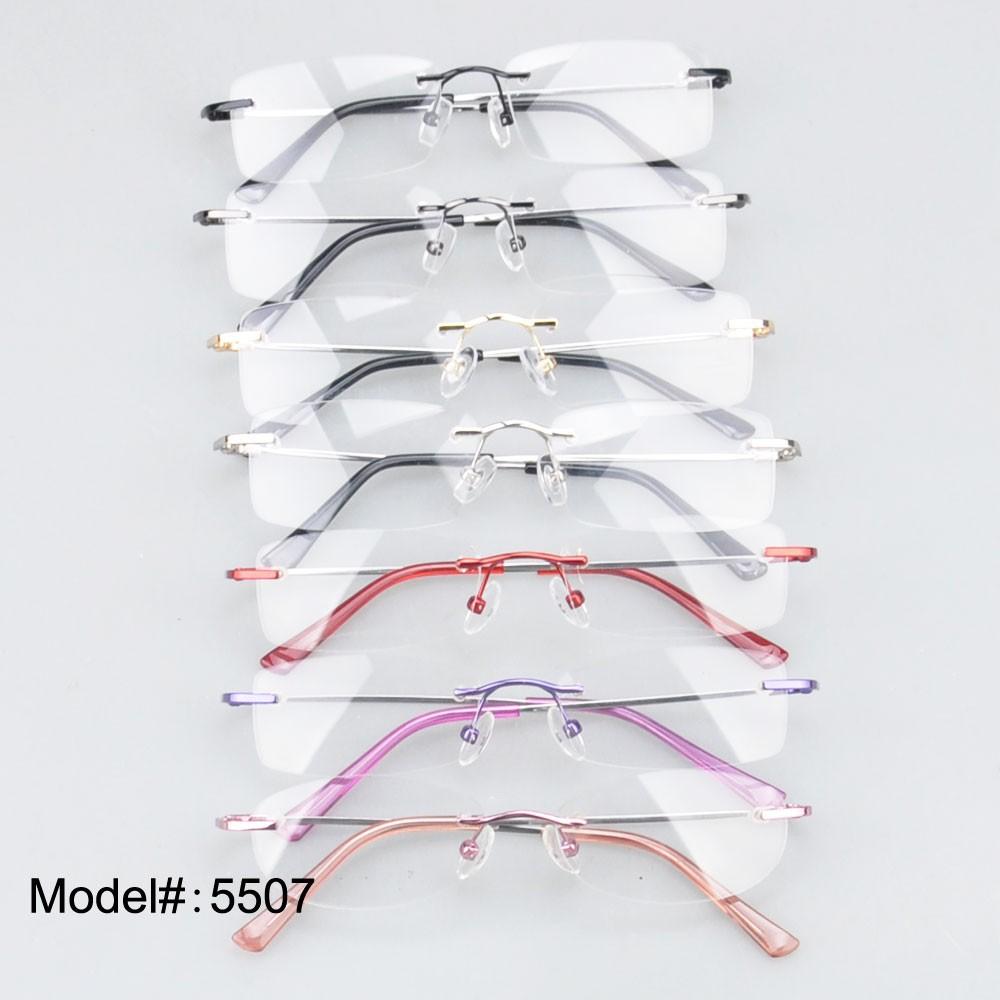 5507-he