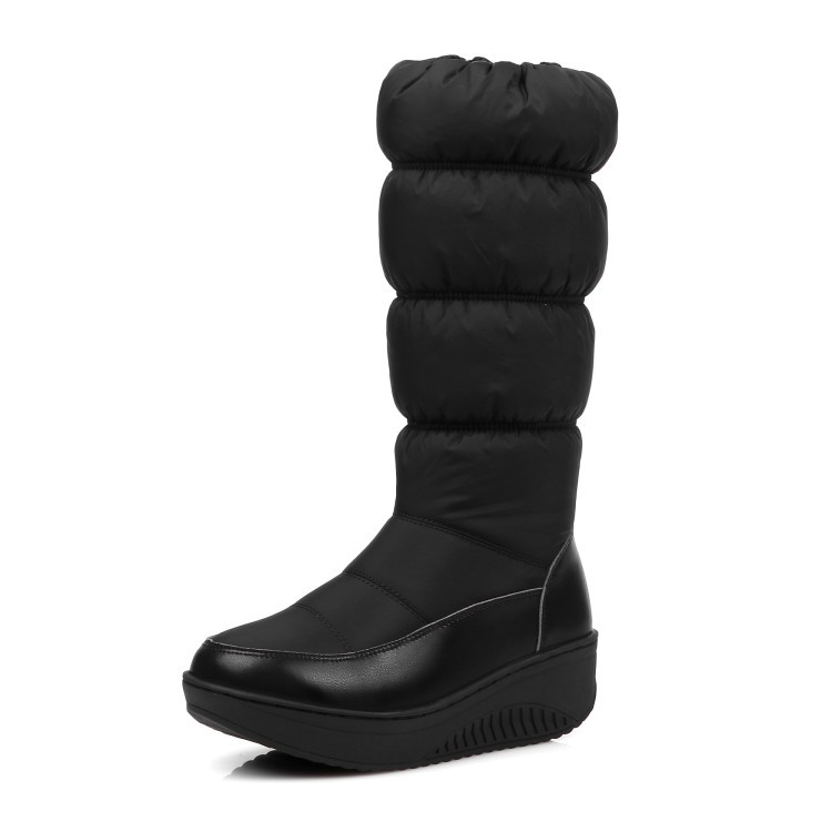 font b women b font font b boots b font 2017 winter font b boots
